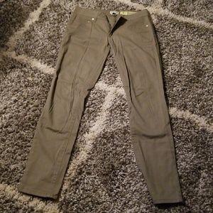 Indigo Rein Skinny Pants